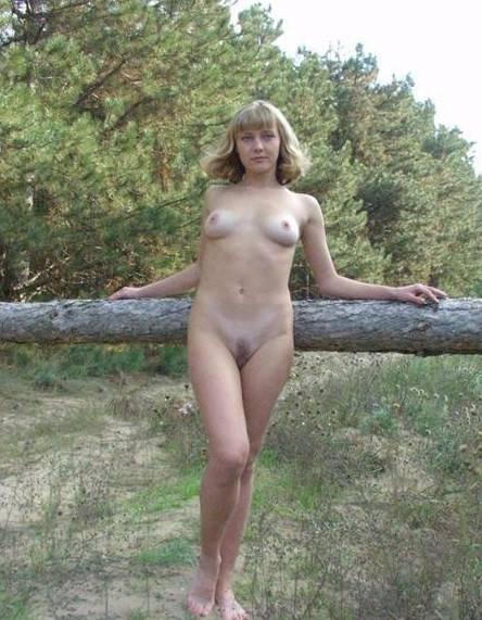 эротические белорусские девушки фото